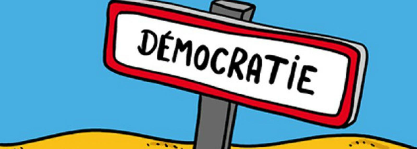Citaten Democratie English : Noi partide politice un decembrie aglomerat la tribunalul