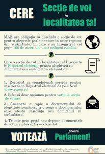 cere-sectie-de-vot-in-strainatate-copy (3)
