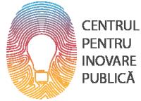 Centrul pentru Inovare Publică